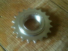 BMX 20 TOOTH 1/8 FREEWHEEL, SPROCKET, COG
