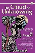 The Cloud of Unknowing : A New Translation of the Classic 14th-Century Guide...
