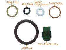Scuba Valve Service Kit Spare Parts Rebuild Kit for Yoke Type # KIT-K4