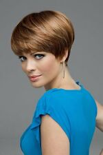 JO ANNE MONOFILAMENT WIG BY ENVY *YOU PICK COLOR * NEW IN BOX WITH TAGS