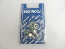 ROCA 122155310 SONDA NTC RISCALDAMENTO E ACCENSIONE RS20/20F R20/20 NR15/20