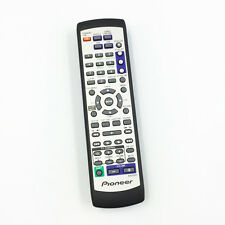 NEW Pioneer TV/DVD Remote Control XXD3121