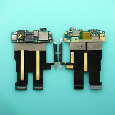 Power Volume Main Flex Cable For HTC Nexus One G5 Desire G7 A8181 A8182 A8183