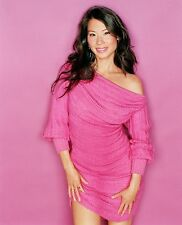 Lucy Liu Unsigned 8x10 Photo (46)