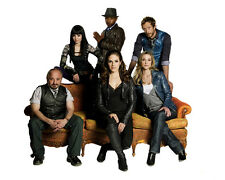 Lost Girl [Cast] (51216) 8x10 Photo