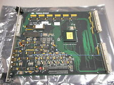 SVG THERMCO 606732-03 LCA INTERLOCK PCB ASSLY FOR PH3/SIH4 DOPED POLY