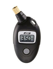 BBB Pressure Gauge / Digital Pressure Checker MTB / Road Bike - BMP-90