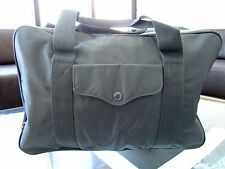 Brand New Paul smith Laptop Bag