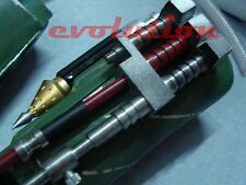 Star Wars - Boba Fett Flamethrower for Gauntlet ESB PROP