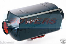 NEW 2017 EBERSPACHER D2 AIRTRONIC 12V DIESEL NIGHT AIR HEATER UNIT AUTO & MARINE