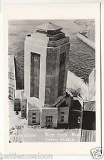 RPPC - Fort Peck Dam, MT - Power House - 1950s