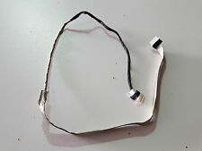 Genuine HP ProBook 4530s Webcam Cable 6017B0299001-936
