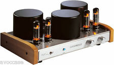 AMPLI TUBES / VALVES CONSONANCE M100 PLUS  *****  TOP QUALITY