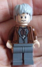 *LEGO HARRY POTTER: OLLIVANDER WITH DUAL EXPRESSION
