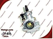 Brand New Carburettor Mikcarb VM24 For Royal Enfield 350cc