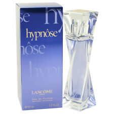 Hypnose Perfume By LANCOME FOR WOMEN 1.7 oz Eau De Parfum Spray #422084