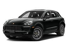 Porsche: Other Turbo