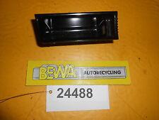 Aschenbecher vorne      VW Passat 3C TDI Kombi        3C0863077   Nr.24488