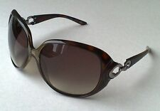 Women's sunglasses CHRISTIAN DIOR LADY 1(Made in Italy) NEW ORIGINAL 100%