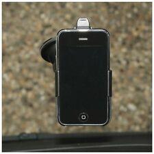 KFZ Saugfuss Halterung neue Version für iPhone 3G 3GS Video in Beschreibung