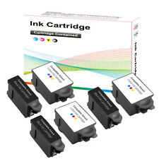6 Compatible Advent Ink Cartridges for A10 AW10 AWP Wireless printer CP