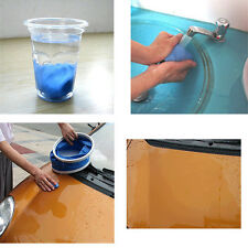 38070 Clay Bar 180g Cleaner Auto Car Wash Care Detailing Dirt Remover  GT