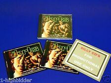 The Doors Dorks Jim Morrison Parody Silly CD CDs Front Panel Cover 33 Manzarek