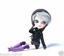 NEW TANGKOU DOLL FRANCE BDS02