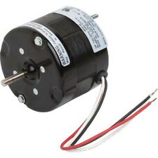 Enclosed Counter Clockwise Exhaust Fan Motor