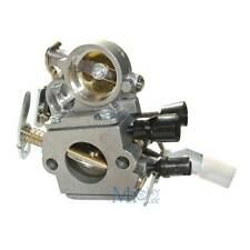 Carburetor Carby for Stihl MS171 MS181 MS201 MS211 Chainsaws Rep Zama C1Q-S270