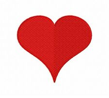 Valentine Heart Collection 39 Machine Embroidery Designs on multi-formatted CD