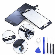 LCD Display Touch Screen Digitizer Assembly Replacement for iPhone 6 Plus 5S 5