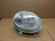 94 95 96 97 98 99 TOYOTA CELICA OUTER RH PASSENGER SIDE HEADLIGHT ASSEMBLY