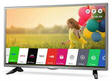 "LG 32LH570U 32"" Smart HD Ready TV Led Wi-Fi y TDT HD & Freesat HD"