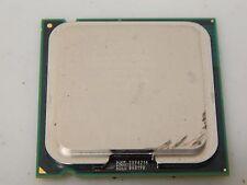 Intel Pentium Dual-Core E5300 2.60GHz/2M/800 Processor (SLGTL)