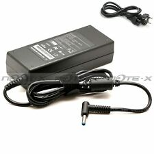 ADAPTER FOR HP PPP012D-S,709986-003 AC LAPTOP CHARGER  90W