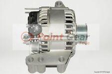 LICHTMASCHINE FORD MONDEO III 1.8-2.0 16V / 2.0 16V Di /TDDi/TDCi / 2.5 V6 24V