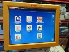 KODAK Picture Kiosk Model 3