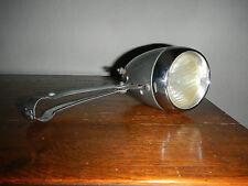 Lampe für altes Fahrrad Mifa Möve Diamant DDR FER Ruhla vintage