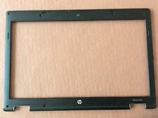 "Authentique 14"" HP ProBook 6450b i5 écran lcd surround bezel trim 613320-001 (96/17"