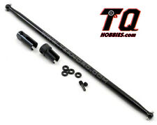 Traxxas Slash All 4X4 Big Bone Center Driveshaft & Outdrive Kit By Tekno TKR6855