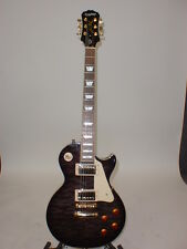 Epiphone Ultra II Electric Guitar