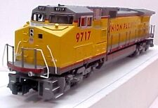 Lionel 18286 Dash 9-44 CW MINT 9717 TMCC Full O-Scale FactorySealed MasterCarton