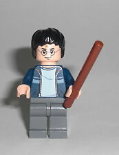LEGO Harry Potter - Harry Potter (4841) - Figur Minifig Hogwarts Express 4841