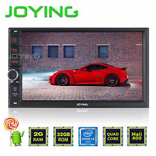 Android 5.1.1 Quad Core Car Stereo GPS USB SD For Nissan Frontier Sentra Murano