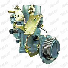 1291 BRAND NEW CARBURETOR PEUGEOT 404/504 SINGLE BARREL