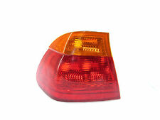 BMW 3 SERIES E46 SALOON REAR Tail LIGHT LEFT Rückleuchte Links sedan 8364921