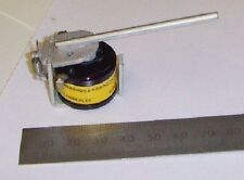 Simmonds & Robinson - Electro-Magnetic Actuator with Arm, 12v DC Model Railways