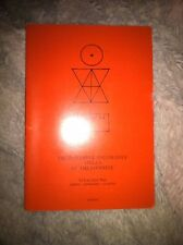 THE POWERFUL AND DEADLY SPELLS OF THE JAVANESE Finbarr  Magick Grimoire Spells
