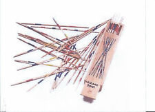 PICK UP STICKS GAME SET FAMILY CHILDREN